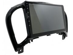Магнитола для Nissan Juke (2010-2018) Android 10 4/64GB IPS DSP 4G модель CB-2071TS10