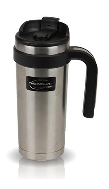 Термокружка Thermos Navy Travel Mug (918314)