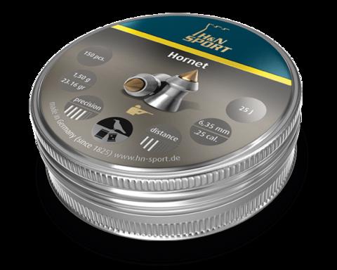 H&N Hornet 6,35/1,50