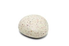 Галета «Для Утончения» (массажное мыло) 150 г