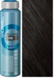 Colorance 5MB темный матово-коричневый 120 мл