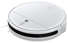 Робот-пылесос Xiaomi Mijia 2C Sweeping Vacuum Cleaner (STYTJ03ZHM)