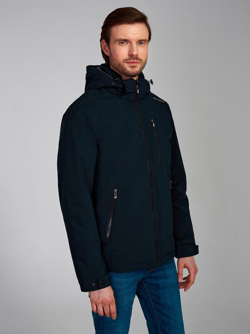 """Куртки Куртка """"Red N Rocks"""" 66M-RR-1327-тёмно-синий_01.jpg"""