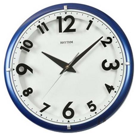 Настенные часы Rhythm CMG514NR11