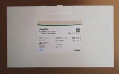 11706799001 Наконечники для дозатора Элексис 2010 для Cobas e 411 Roche Diagnostics GmbH, Germany/Рош Диагностикс ГмбХ, Германия