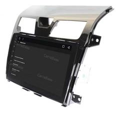 Головное устройство CB3050T8 Nissan Teana (2014-2016)