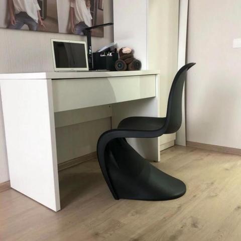 Интерьерное стул-кресло Festa/Феста