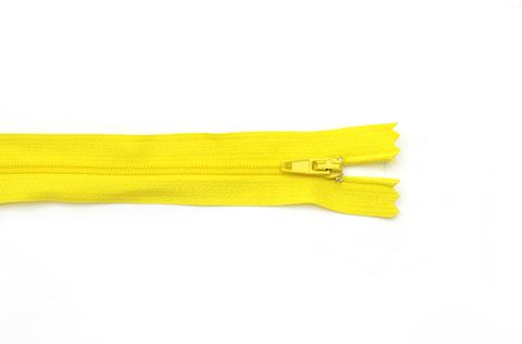 Молния,50см,(желтая)