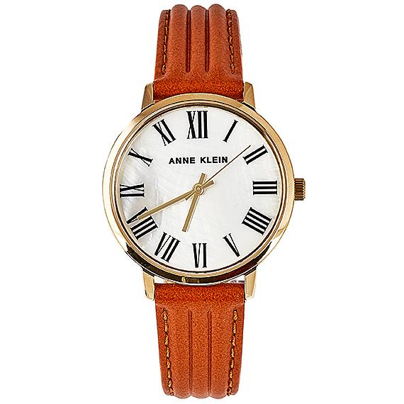 Часы наручные Anne Klein AK/3678MPHY