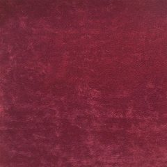 Флок Montego Ruby (Монтего Руби)