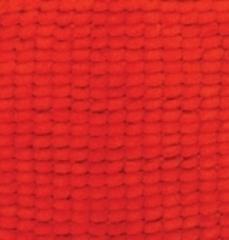 251 (Красный)