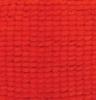 Пряжа Alize BABY SET MARIFETLI 251 (красный)