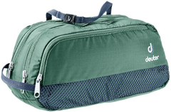 Косметичка Deuter Wash Bag Tour III Seagreen/Navy