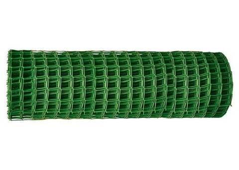 Решетка садовая 83х83 (1х20) (пог.м)