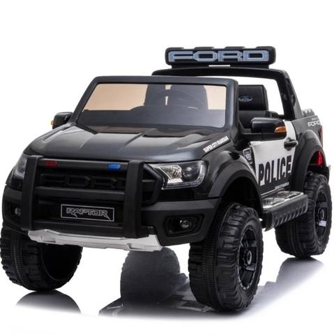 Ford Ranger Raptor DK-F150