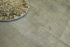 Кварц виниловый ламинат Fine Floor 1441 Stone Джакарта