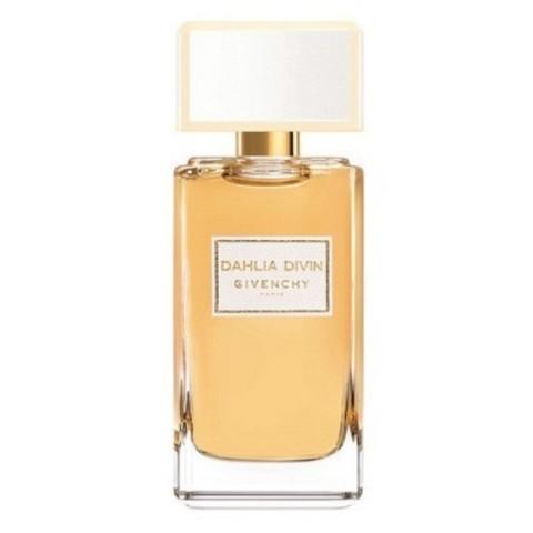 Givenchy: Danlia Divin женская парфюмерная вода edp, 50мл