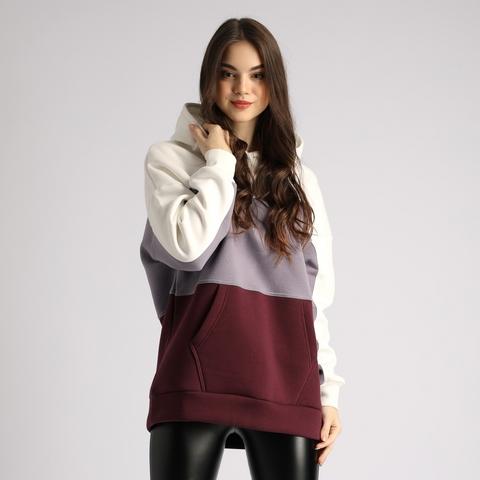 Куртка J.355