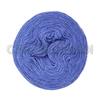 Шерсть Ангорка 11 (синий)