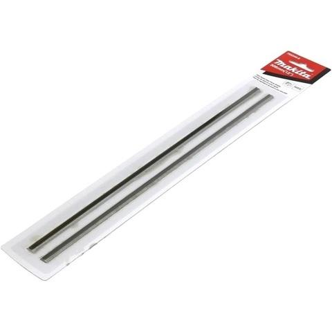 Ножи для рейсмуса MAKITA 2012 NB (2 шт) 793346-8