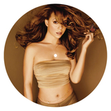 Mariah Carey / Butterfly (Picture Disc)(LP)