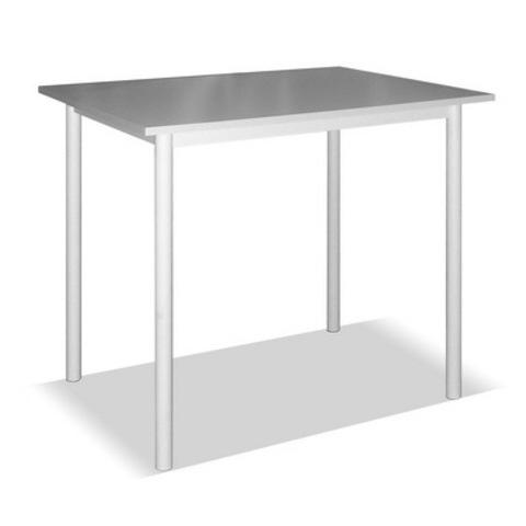 Стол обеденный СО-01 - фото