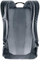 Рюкзак Deuter Vista Chap 16 black - 2