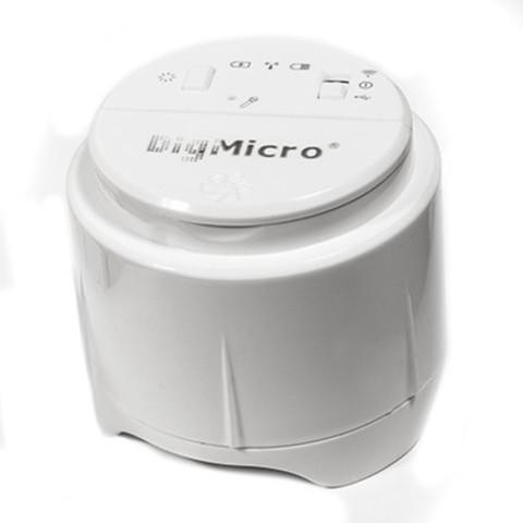 Цифровой микроскоп DigiMicro Mini+WiFi