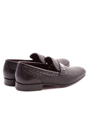 Туфли Valentino модель 17339