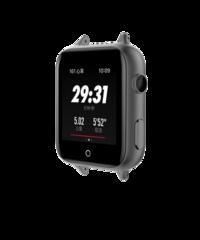 Детские часы Smart Baby Watch RW37