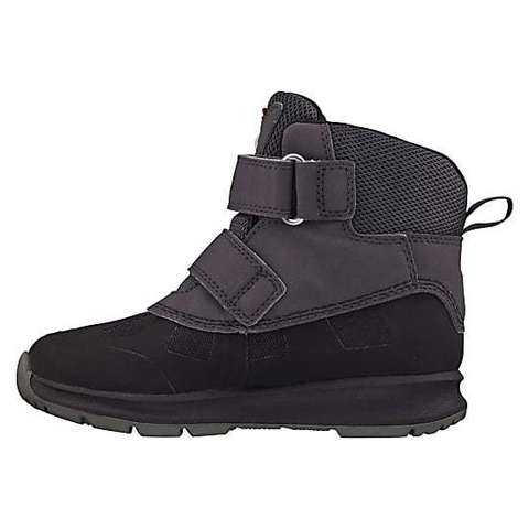 Купить ботинки Viking Toby GTX Black/Charcoal