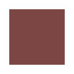 Губная помада увлажняющая VITEX, тон 513 Red Caramel