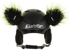 Ушки для шлема Eisbar Kekos Ears 069