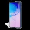 Samsung Galaxy S10 Plus 128GB Синий