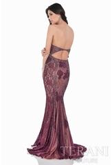 Terani Couture 1621E1459_2