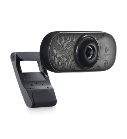 LOGITECH_Webcam_C210-1.png