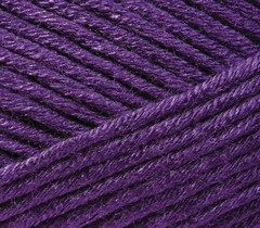 636 (Фиолетовый)