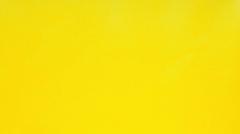 Искусственная кожа Skaden (Скаден) B353/1123/AS