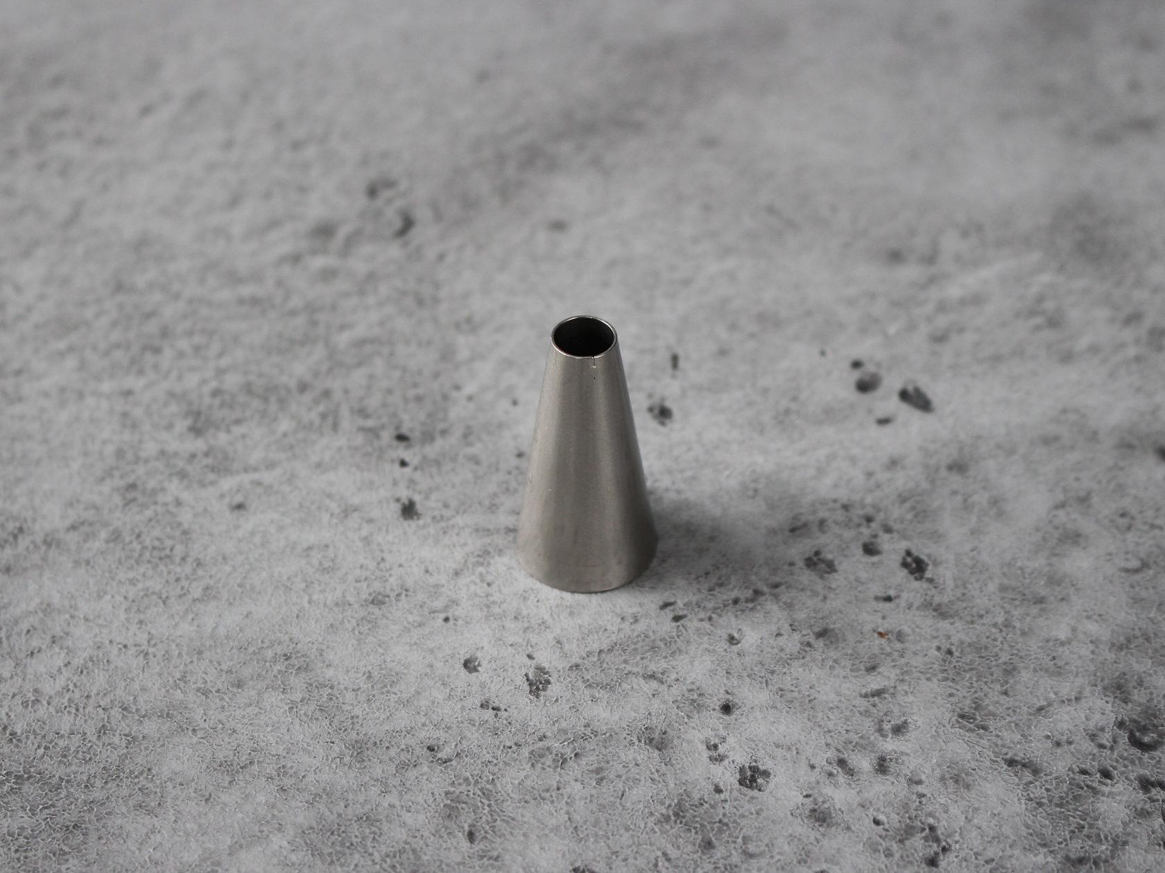 Насадка «Круг» 7,5 мм