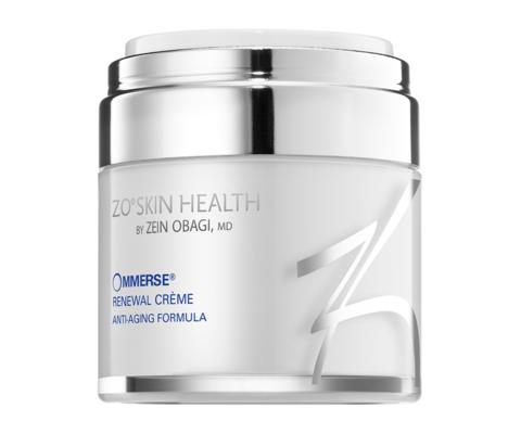 ZO Skin Health Обновляющий крем | Renewal Crème