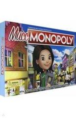 Oyun MONOPOLY Игра настольная