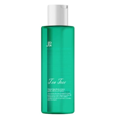 Купить J:on Тонер для лица «чайное дерево» - Tea tree toner, 200мл