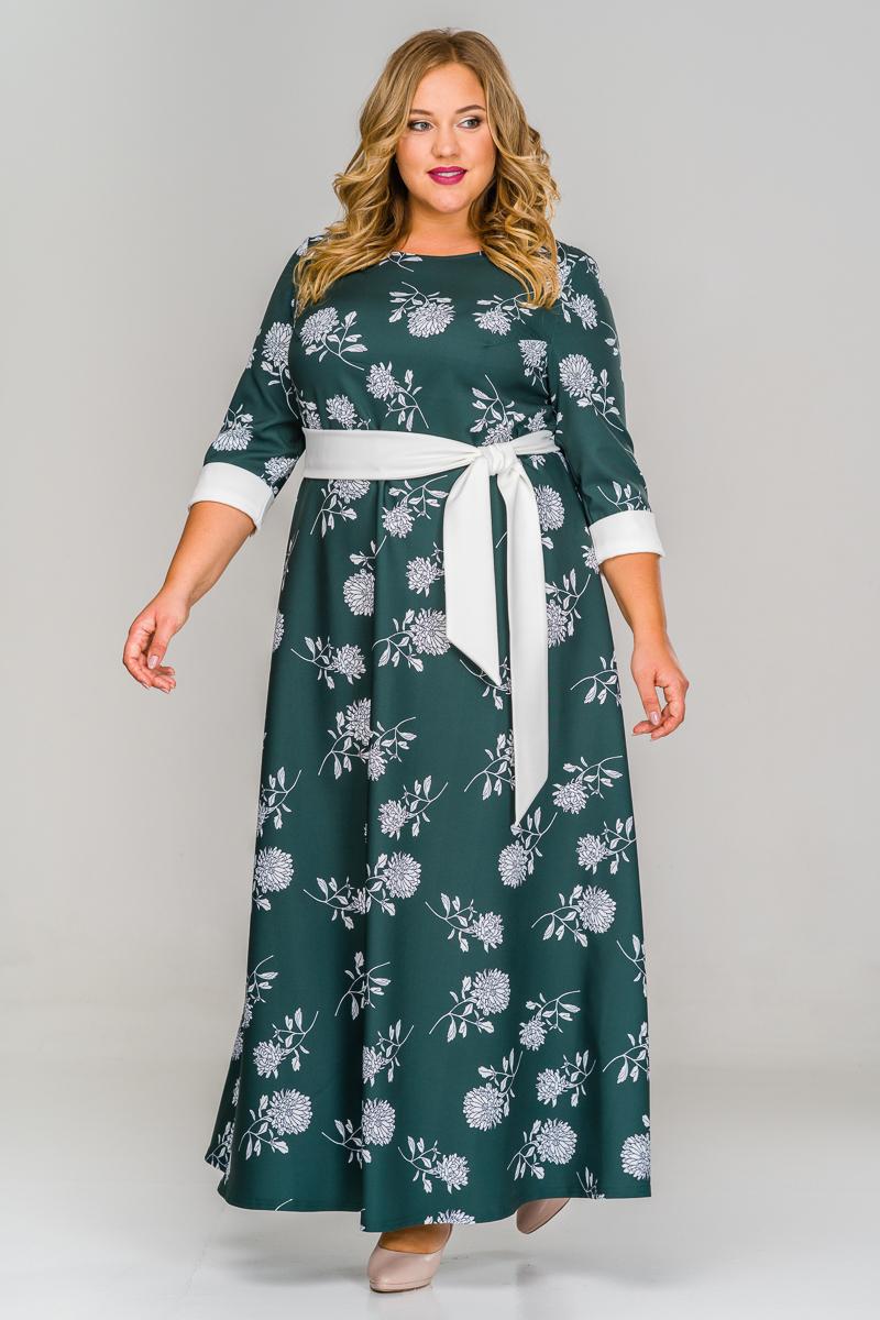 Платья Платье 155613 611f410acc19bad15159ba67216c9f73.jpg