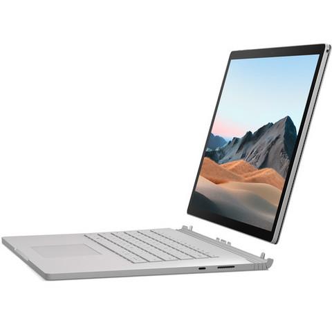 Ноутбук Microsoft Surface Book 3 15 (Intel Core i7 1065G7 1300MHz/15