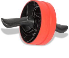 Ролик для пресса Ironmaster PRO AB Roller - 2