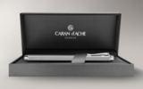 Роллер Carandache Ecridor Cubrik в коробке (838.377)