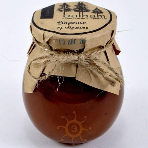 Варенье из абрикоса Balham, 300г