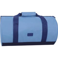 Сумка Bagland Luce 23 л. Голубой/Чернильный (0033366)