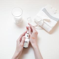 Сыворотка Анти-акне Anti acne serum