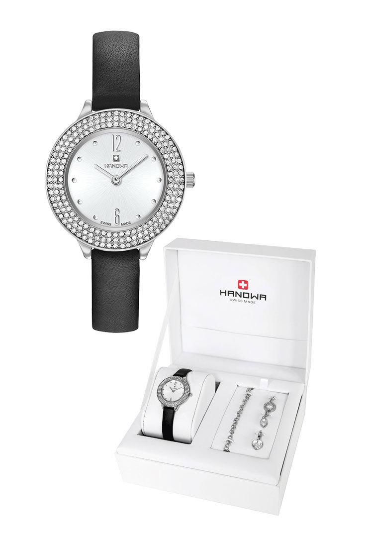 Женские часы Hanowa Alessia 16-8008.04.001SET